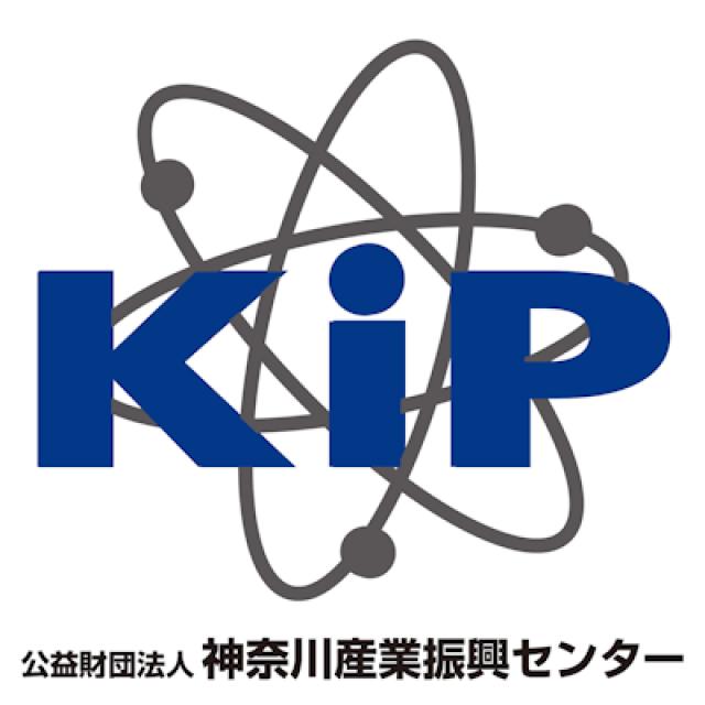 (公財)神奈川産業振興センター
